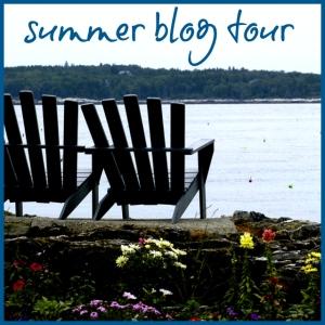 2015 summerblogtour